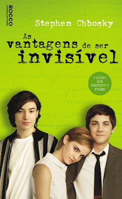 As-Vantagens-de-Ser-Invisivel1
