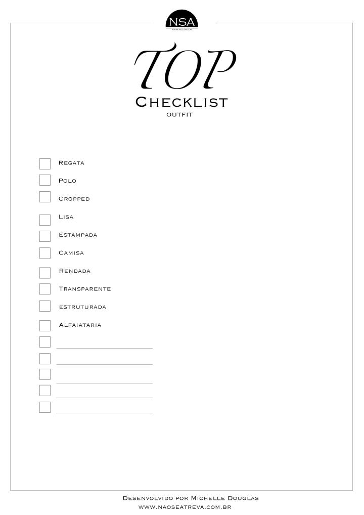 checklist-top