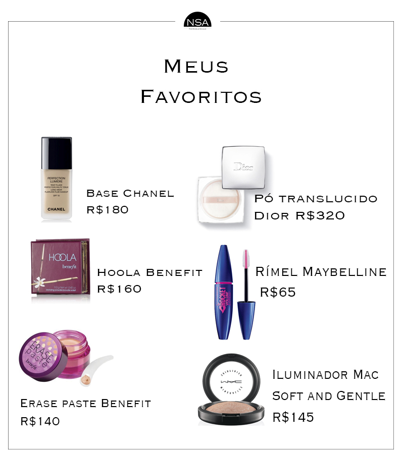 favoritos-make