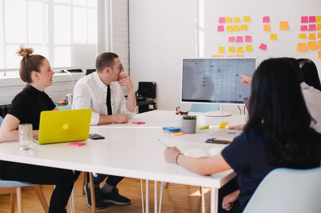 startup-brasil-unicornio-o-que-e-moda-inovacao-escalabilidade-rapidez-