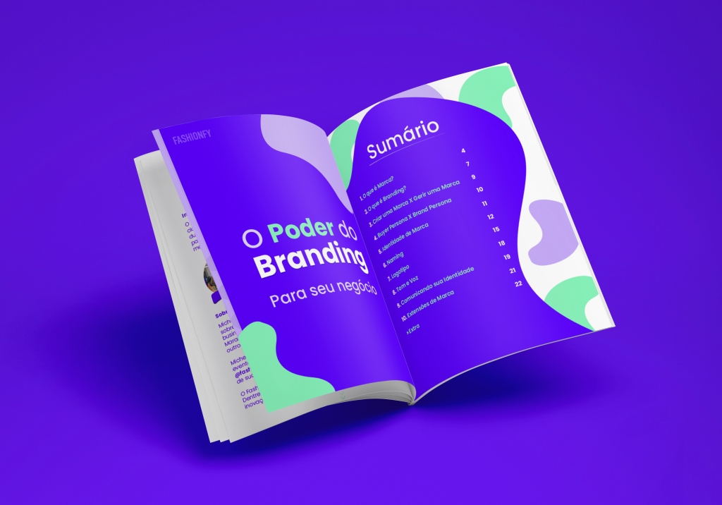 ebook-poder-do-branding-negocio-moda-fashionfy-marca-persona-logotipo-identidade